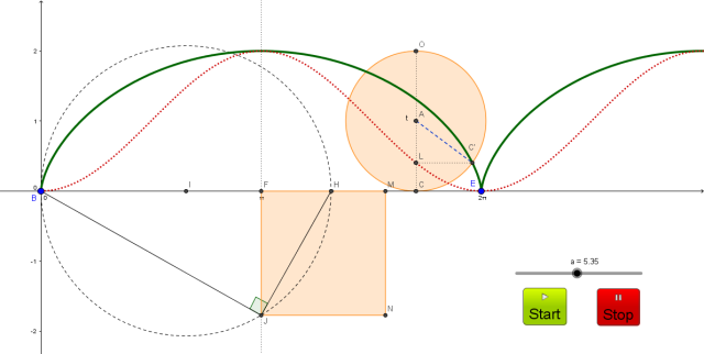 cycloid_squaring_roberval