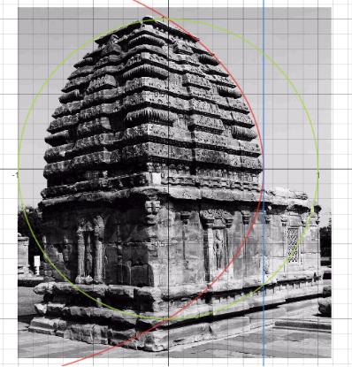 quadratrix_temple
