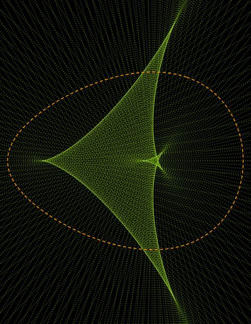 oval_evolute