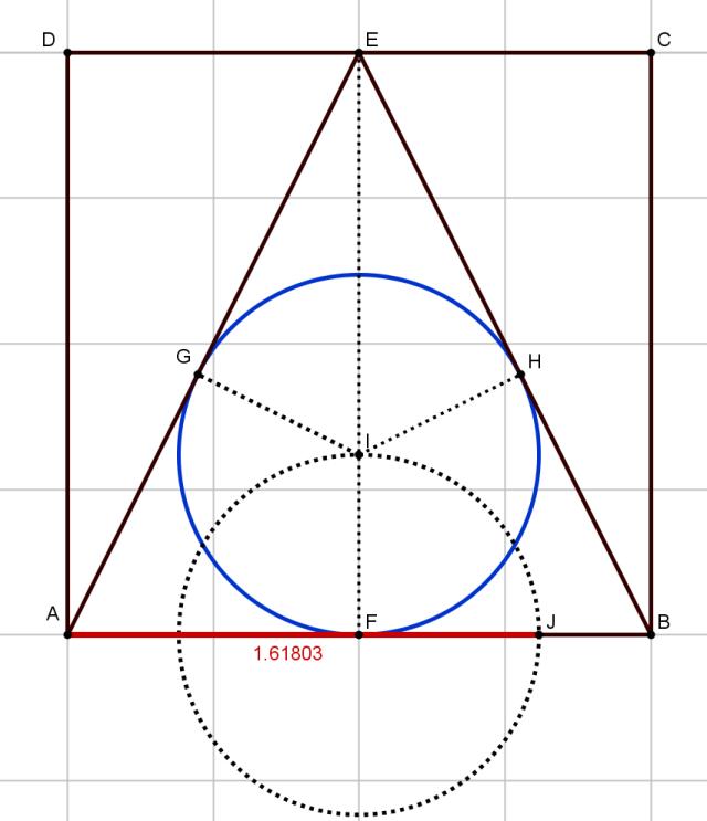 golden_square_triangle