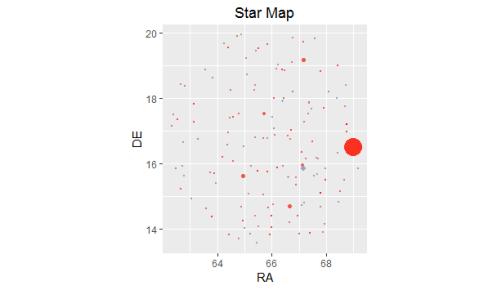 Hyades_map
