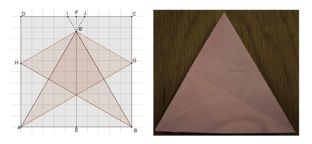equilateral_triangle2