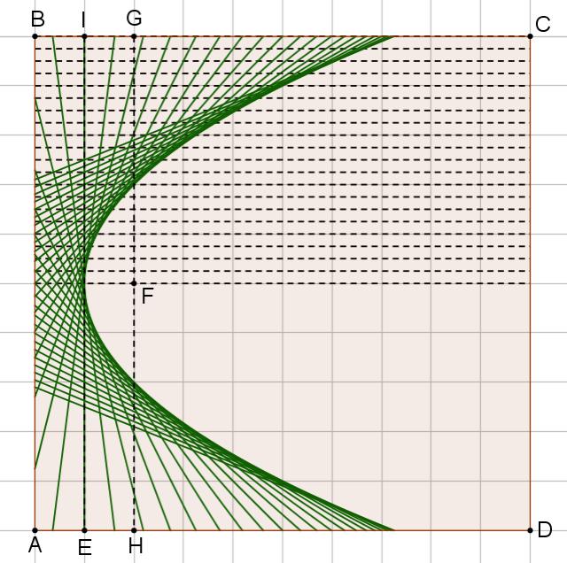 origami_parabola