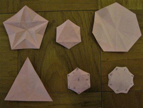 regular_polygons