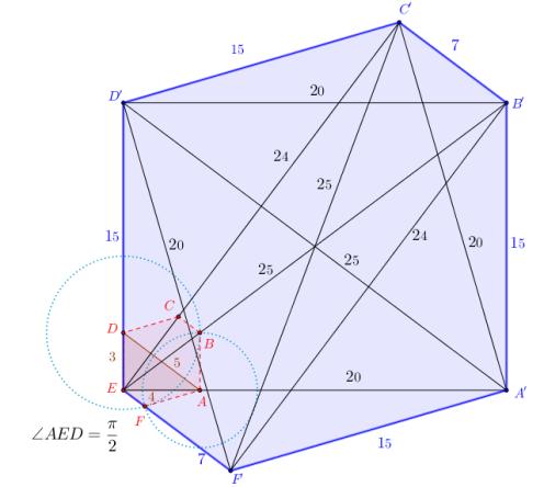 soviet_integral_hexagon