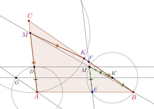 soviet_triangle_segments