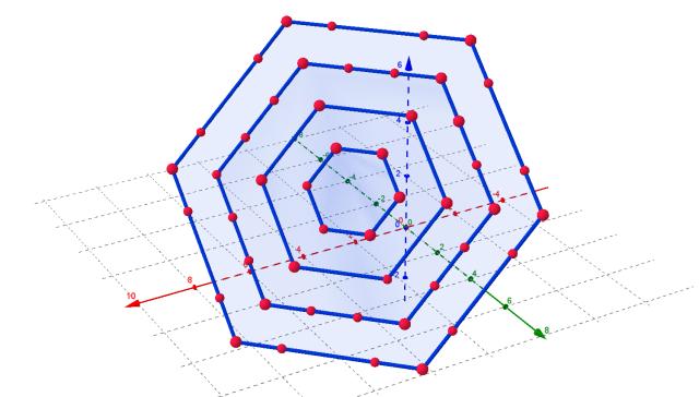 magic_hexagon