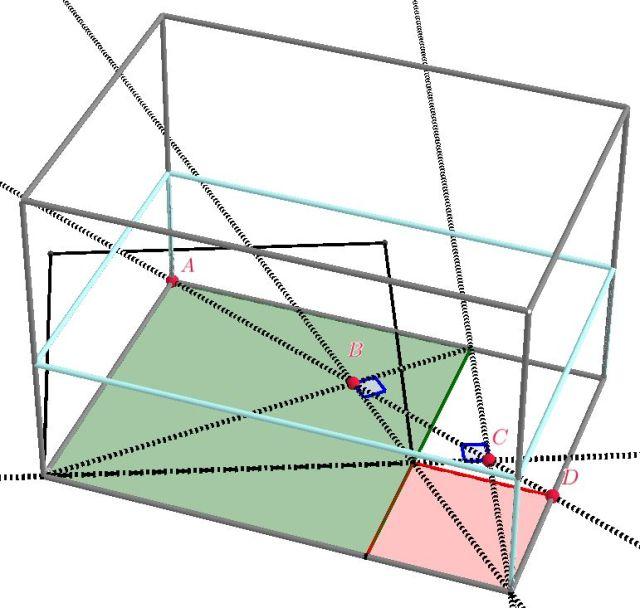 2_squares_theorem_vol.1