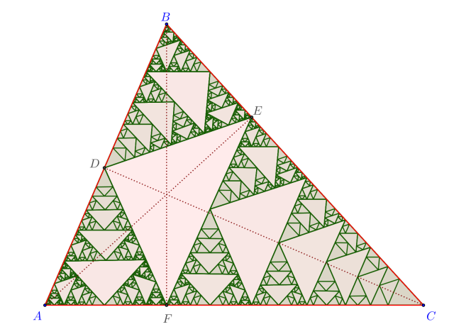 Pedal_triangle