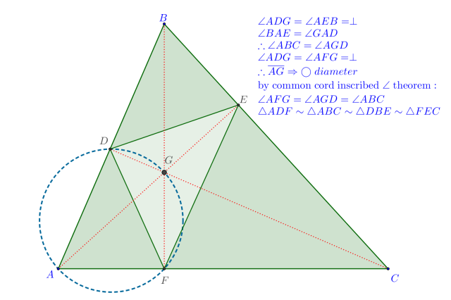 Pedal_triangle_similarity