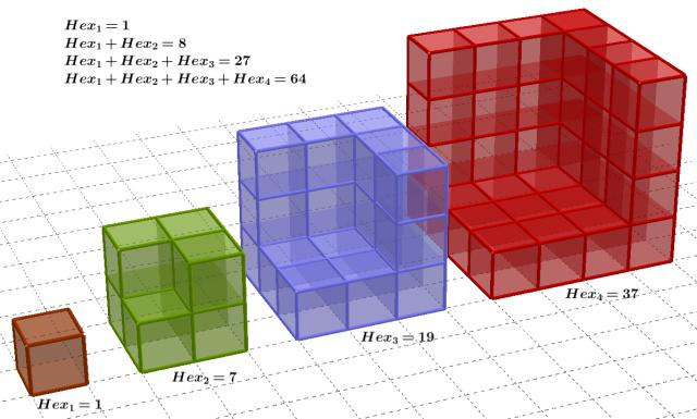 Hex_cubes