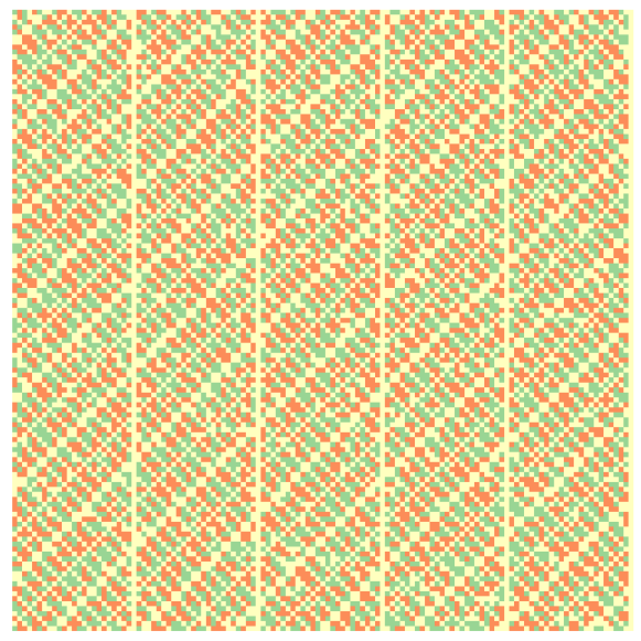 Mobius_function2