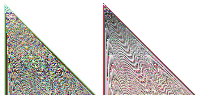 Square_mod_Fig3