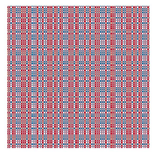 Div_mult_parabola_Fig4_MW_Cantor