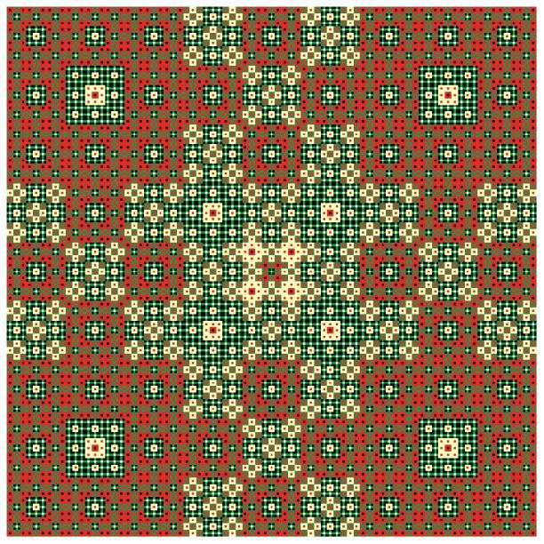 fig10_carpet4_2