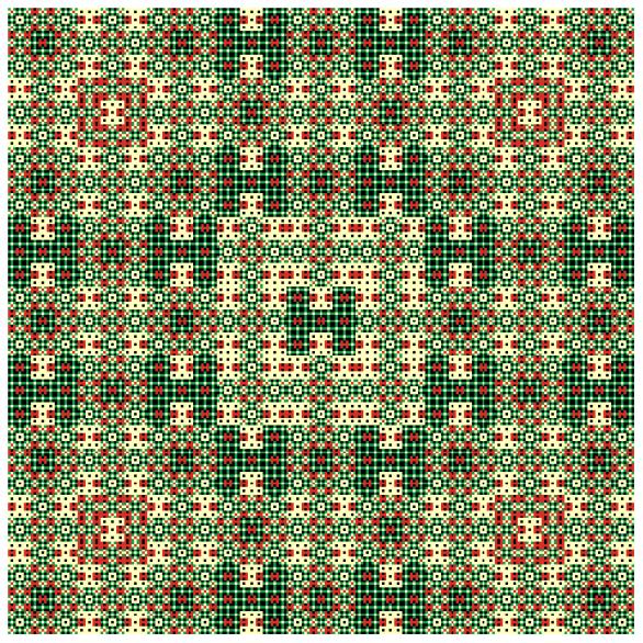fig11_carpet4_h_3