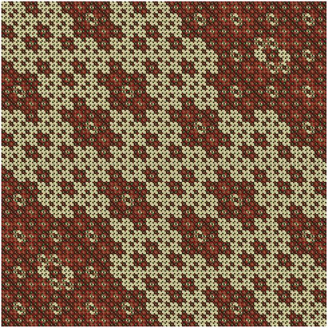 fig12_carpet4_hexad