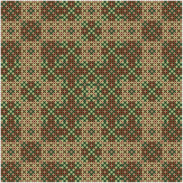 fig13_carpet4_2