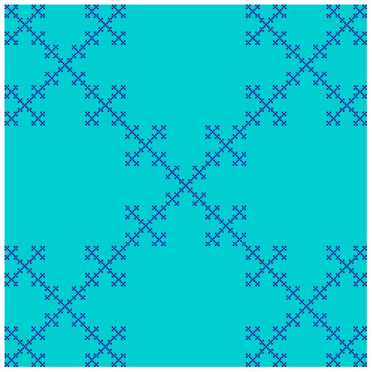fig1_carpet
