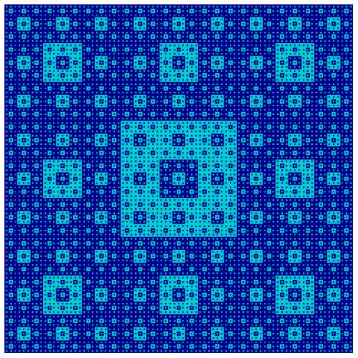 fig3_carpet_boxdot_0