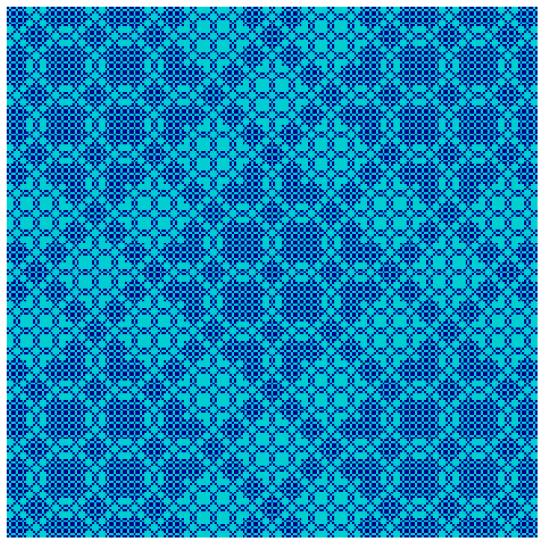 fig5_carpet_1