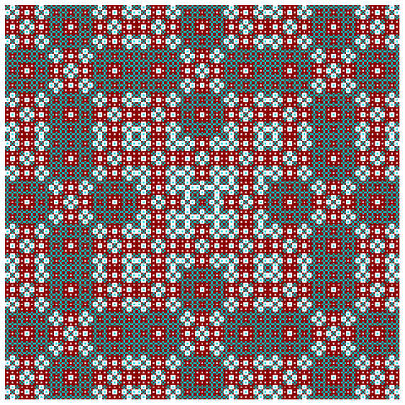 fig6_carpet3_1