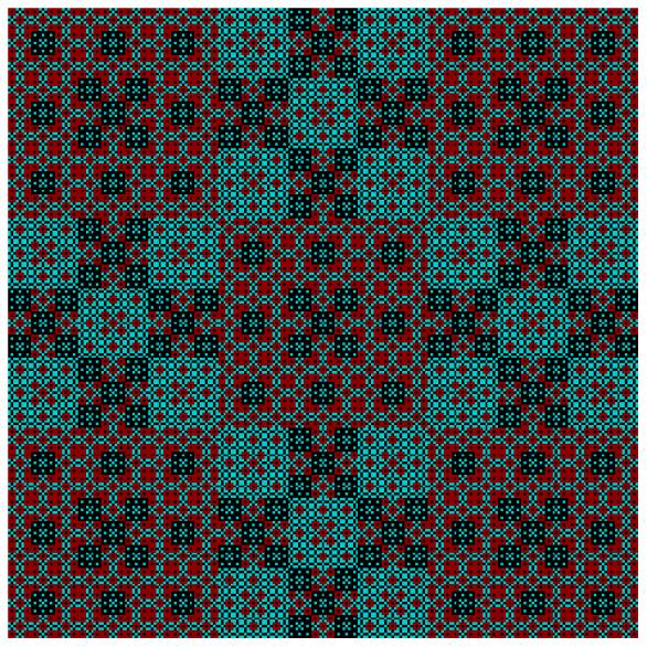 fig7_carpet3_1