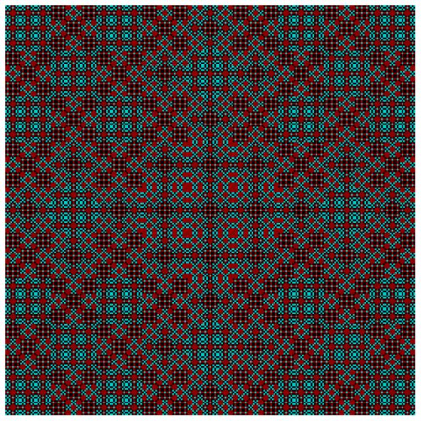 fig8_carpet3_0