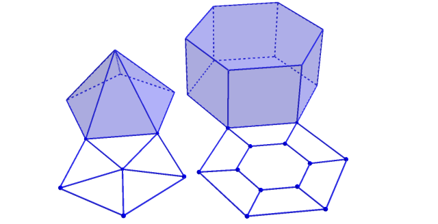 polygon_Euler