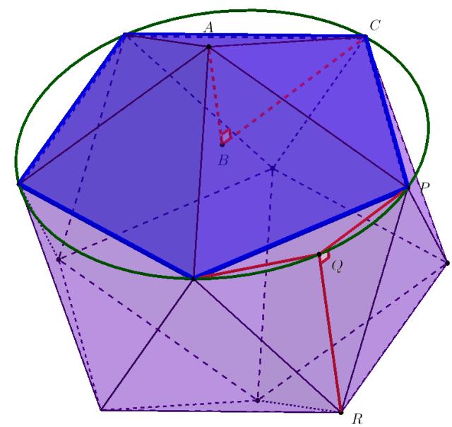 icosahedron_P_H_D