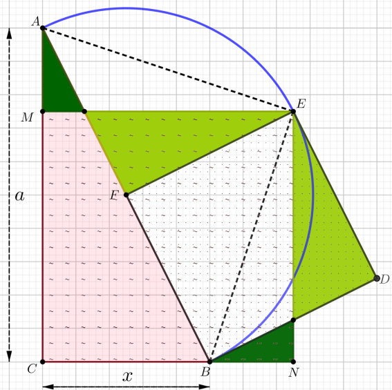 arithmetic_mean_sqr_righttriangle_Fig1