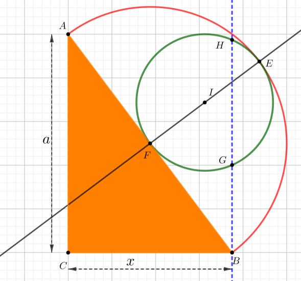 triangle_ellipse_problem_Fig2