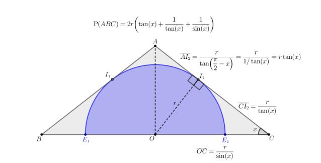 triangle_circumscribing_semicircle2